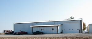 C & G Farms-20