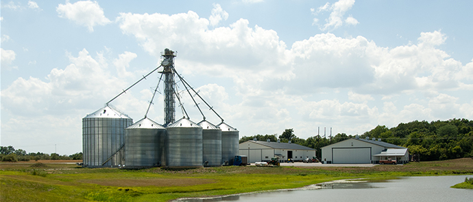 Unverfehrt – Unverfehrt Farm Supply